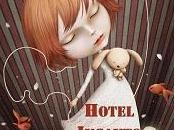 Hotel Incanto Recensione