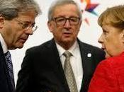 morta salviamo l'europa vera