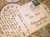 Come realizzare cartoline importante seguire piccoli passaggi