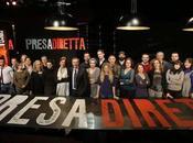 visto Presa Diretta-Popolari