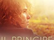 """principe triste"""", Thea Bricci"""