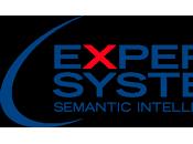 Expert System presenta nuova release della tecnologia cognitiva Cogito