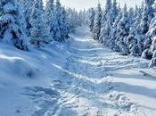 Dove sciare: suggerisco meta insolita centro Europa