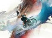 ritorno Xander Cage D.J. Caruso: recensione