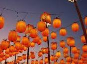 Festa delle Lanterne Lantern Festival