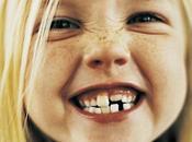 denti latte: serve tanta cura