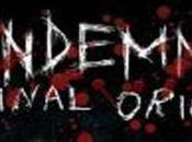 [Recensione] Condemned: Criminal Origins