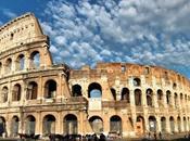 Alla scoperta Colosseo, Roma