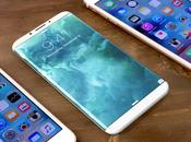 Ricarica wireless tutti nuovi iPhone settembre!