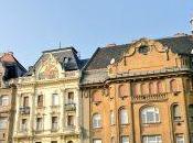 Impressioni Budapest