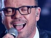 """Sanremo 2017: Gigi D'Alessio sfoga """"Sono stato usato"""""""