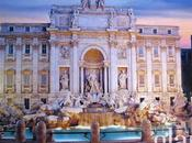 Vivere atmosfere film vicoletti Roma