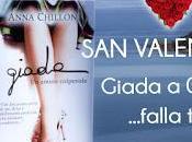 """""""Giada"""" Anna Chillon"""