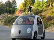 auto autonome sono realtà: California aziende testano