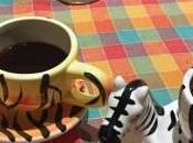 Caffè zoologico