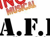 Casting progetto inedito M.A.F.I.A produzione professionistica