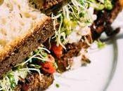 Dove cosa mangiare Dubai: migliore street food della città