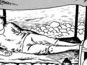 FEFF Omaggio Yoshiharu Tsuge