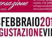 Gian Marco Tognazzi Tognazza nuovo protagonisti Milano