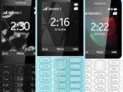 Nokia torna mercato cellulari l'anti-smartphone