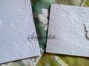 Matrimonio lilla farfalle.. nuovi sogni prendono forma!!