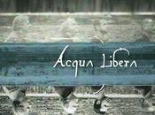 Acqua Libera: recensione all'album omonimo intervista alla band