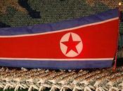 Corea Nord, assassinato fratellastro Jong-un