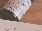 REVIEW: Gen-Hyal Premium PriGen