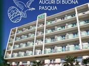 Offerta Pasqua Riccione Hotel Parco