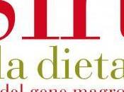"Recensione: ""Sirt dieta gene magro"""