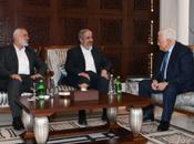 Elezioni Palestina: progetto miraggio governo Al-Sinwar Gaza?