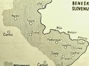 Dialetti della slavia narečja benečije