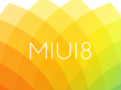 Rilasciata MIUI 7.2.16 China Developer, changelog completo