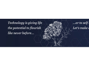 principi Asilomar l'Intelligenza Artificiale