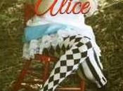 """Segnalazione sono Alice"""" Valentina Agosta"""