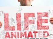Recensione: Life, Animated