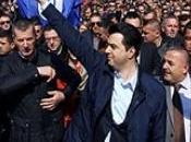 Albania. Opposizioni piazza contro governo Rama. Basha, 'faremo come Romania'