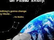 Intellinfinito passo avanti) romanzo Massimo Baglione