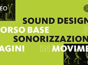 marzo Spazio Aereo propone corso sound design