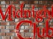 Midnight club vampiro!