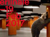 """Berlinale 2017, tutti premi: l'Orso d'Oro Body Soul"""" Ildikó Enyedi"""