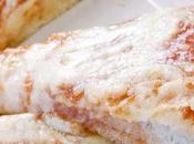 Pizza senza glutine Pavia