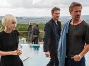 """Song Song"": primo trailer nuovo film Terrence Malick Michael Fassbender, Natalie Portman, Rooney Mara Ryan Gosling"