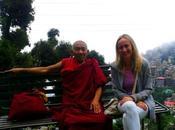 Consigli Maestri Buddisti Gestire Emozioni Negative