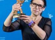 67ma Berlinale: Orso Body Soul Ildikó Enyedi