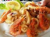 scongiurare scissione, duecentomila fritture pesce offerte dalle meridionali...
