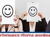 Vince sindacato, performance ritorna anonima, premi collettivo, contratto però slitta 2018