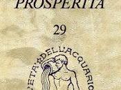 Radici Occulte della Prosperità