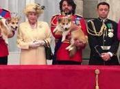 Natale Londra salvi regina