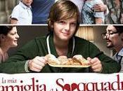 famiglia soqquadro: Trailer Italiano film